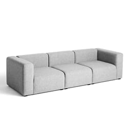 Mags Sofa 3 seter - Fiord 151