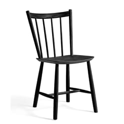 110900_Rel j41_chair_hay_black.jpg