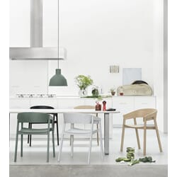 15096_Rel Cover_chairs_kitchen_setup_plus_unfold.jpg