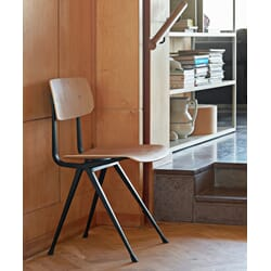 197131_Rel result_chair_hay_design_1.jpg