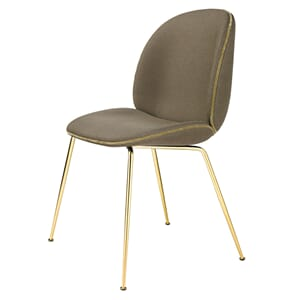 26001-1_Rel Beetle_Chair_Brass_Backhausen_Solo_M8797A08_Piping_Velluto_294_Front-1600x1600.jpg