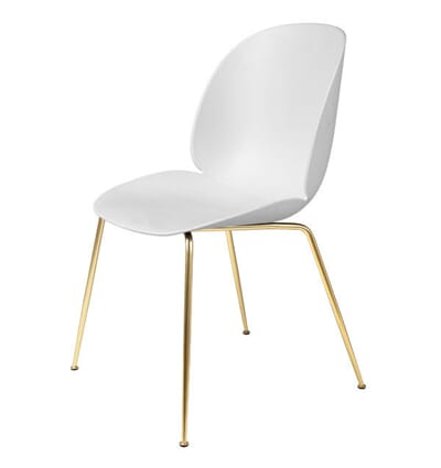 26011-1 Beetle_DiningChair_Conic_Unupholstered_Brass_White_gubi.jpg