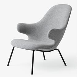Catch Lounge Chair JH14 Hallingdal 130
