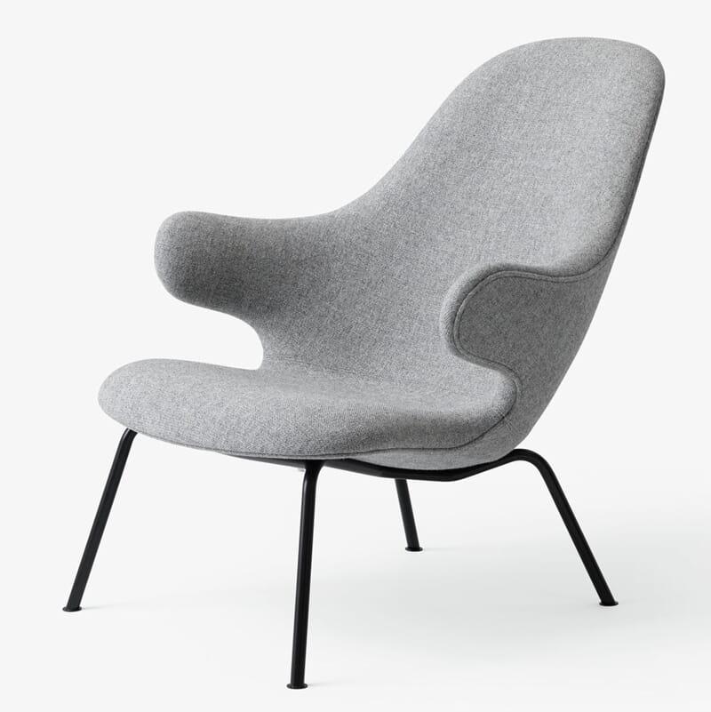 lounge stol Lounge Stol. Beautiful Lounge Stol With Lounge Stol. Gepard Lounge  lounge stol