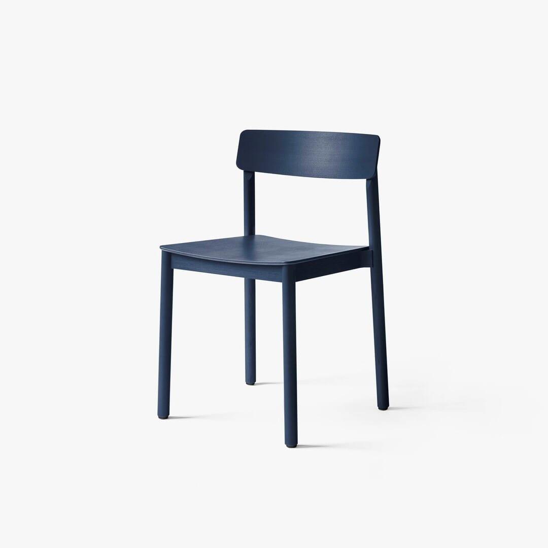 &tradition Betty Chair TK2 Lunehjem.no Interiør på nett