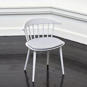 Hay J104 Chair Lunehjem.no Interiør på nett