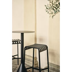 812021-2_Rel Palissade Bar Stool anthracite_Palissade Cone Table anthracite.jpg