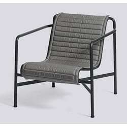Pute til Palissade Lounge Chair Low