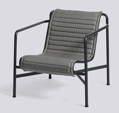 911327833 Palissade Lounge Chair Low Anthracite Quilted Cushion anthracite.jpg