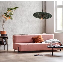 Daybe Sovesofa Pink