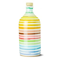Olivenolje stripe 500 ml