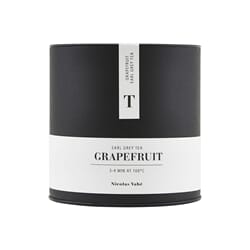 Earl Grey Grapefrukt 100 gr