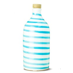Olivenolje stripe BLUE 500 ml