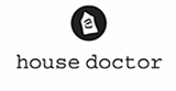 house-doctor.png