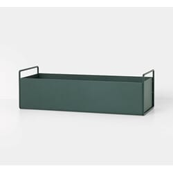 Plant Box MINI Green