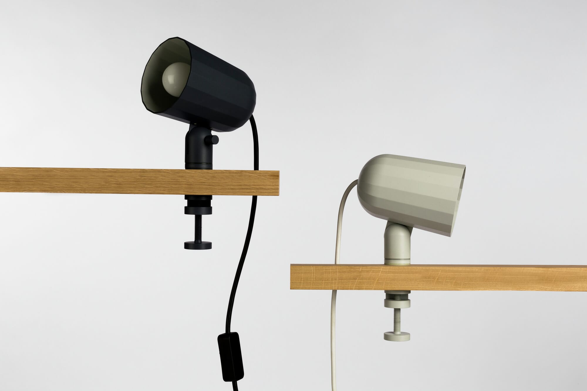 Lounge Lampe: Lampeskjerm til milk lamp. Muuto visu lounge stol ...