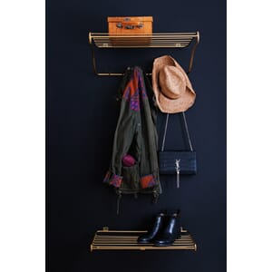 103104_Rel Hat_Rack_Shoe_Shelf_brass_1_web_77f81b3b-eb39-4a88-a379-0dfc62d3d90a_2048x2048.jpg