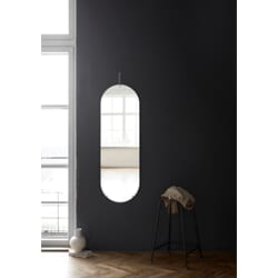 wmbl133_Rel MOEBE_TALL-WALL-MIRROR_IN-CONTEXT_LOW-RES_1.jpg.jpg