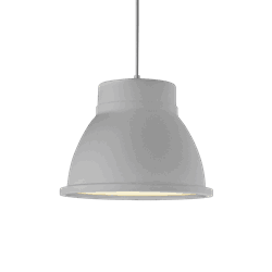 13023_Rel pendants-rails-thomas-bernstrand-studio-lamp-grey-saa-approved-1505397189.png