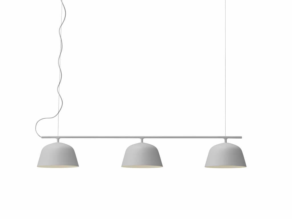 Philips Hue Light Fixture