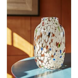 508222_Rel Splash Vase Round L white dot 01.jpg