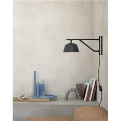 15312-1_Rel Ambit-wall-lamp-black-connect-sofa-remix-252-compile-bookend-Muuto-org_(550x550).jpg